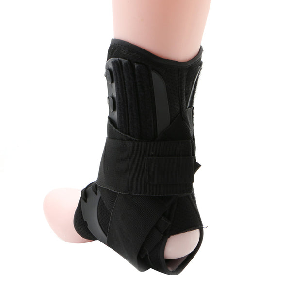 Adjustable Ankle Brace Support