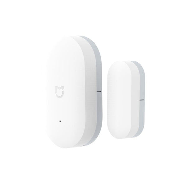 Xiaomi Door Window Sensor