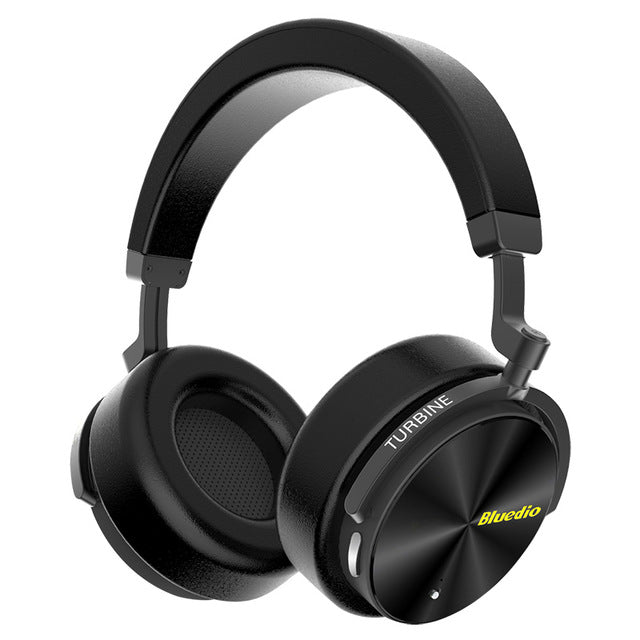 Noise Cancelling Bluetooth Headphone