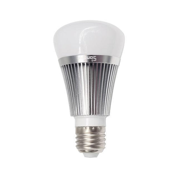 Smart Remote Control LED Light Bulb