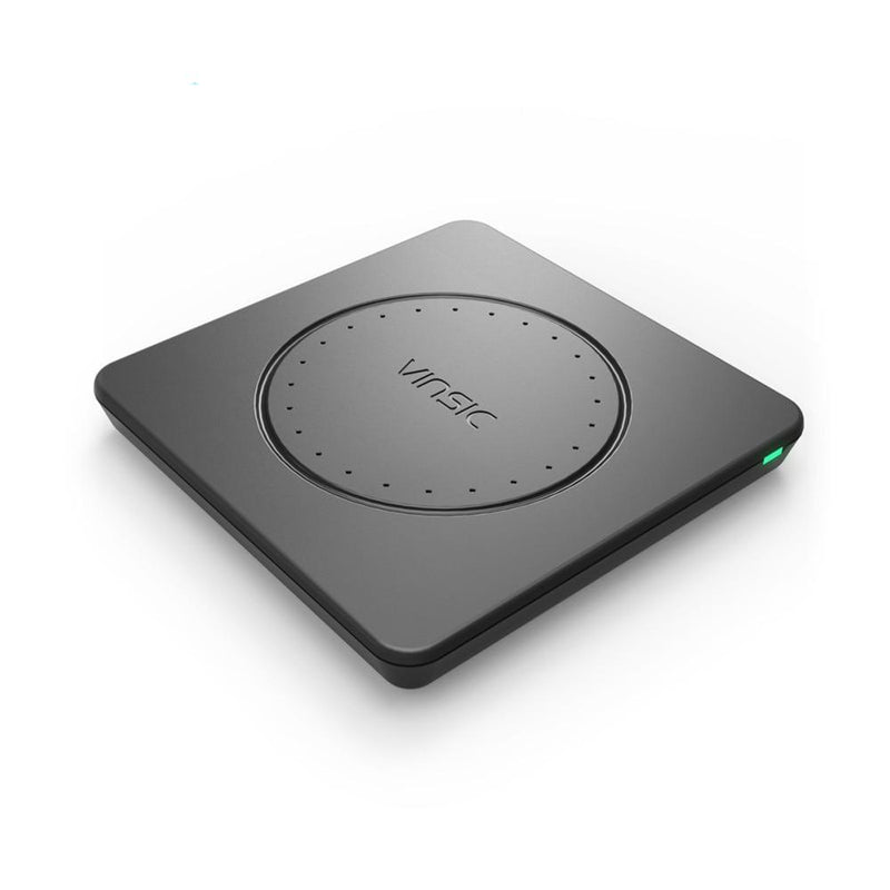 Vinsic Qi Wireless Charger