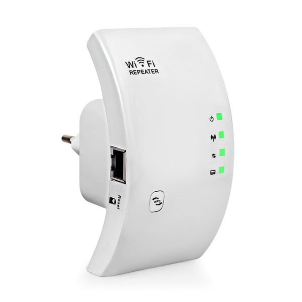 Ultra WIFI Repeater/Extender