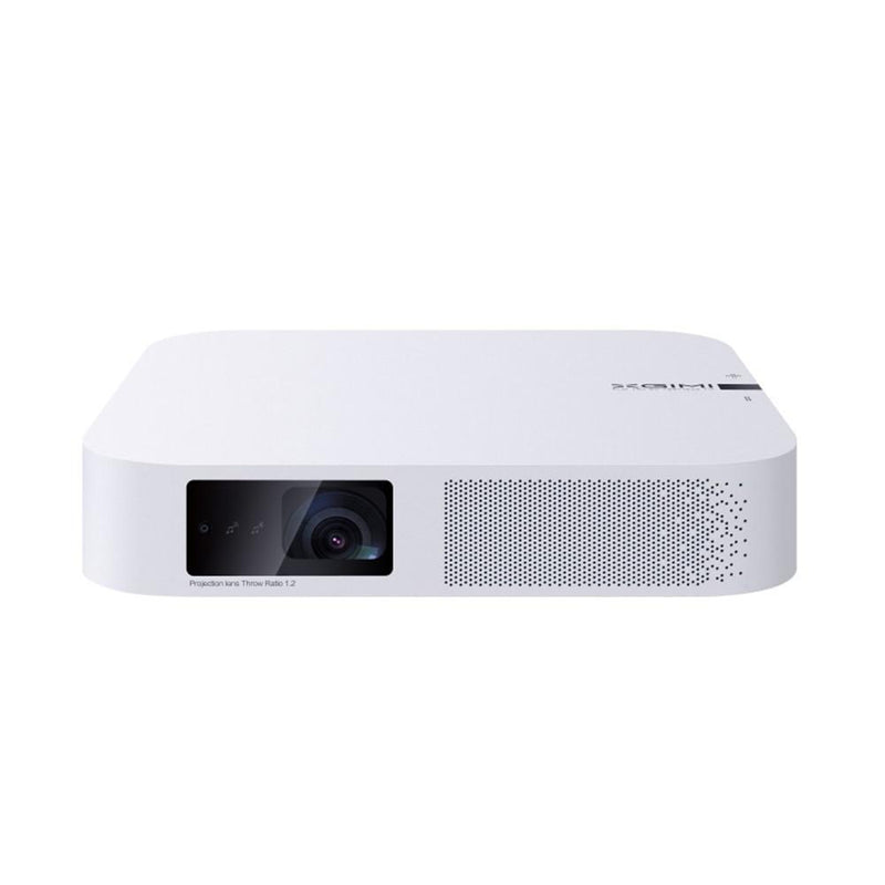Z6 Polar 1080P Full HD 700 Ansi LED DLP Projector