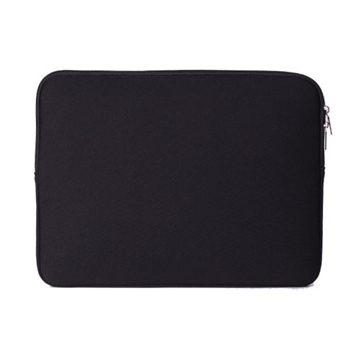 Laptop Sleeve Cover