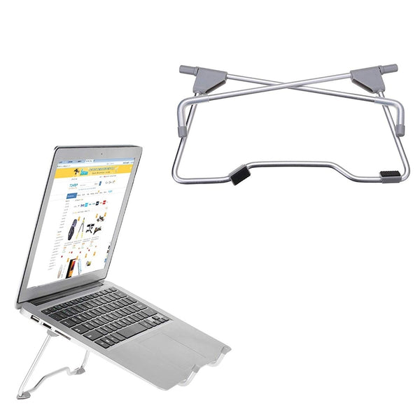 Folding Portable Laptop Stand