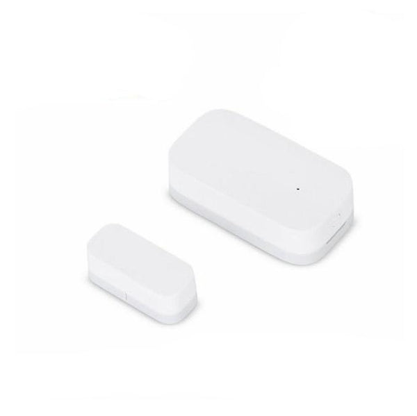 Xiaomi Aqara Door Window Sensor