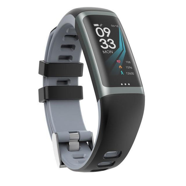 P67 Waterproof Smart Bracelet