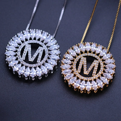 10pcs Gold Filled Necklace Jewelry