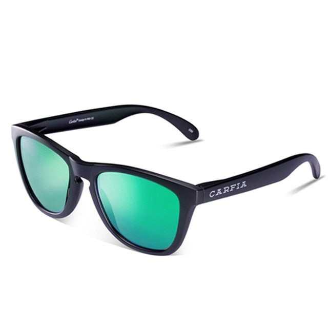 Men Retro Sunglasses