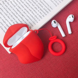 Wireless Bluetooth Earphone Case for iphone