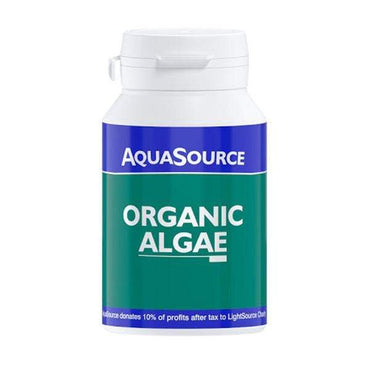 Afa alge Aquasource 50g - Alternativa Webshop
