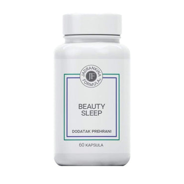 Beauty Sleep Jadrankina Formula 60 kapsula - Alternativa Webshop