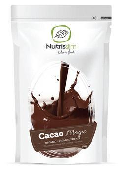 BIO kakao magic superfood mix Nutrisslim 200g