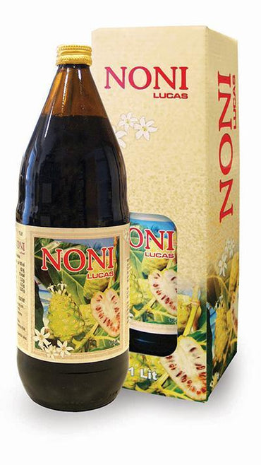 Bio Noni Lucas 1000ml
