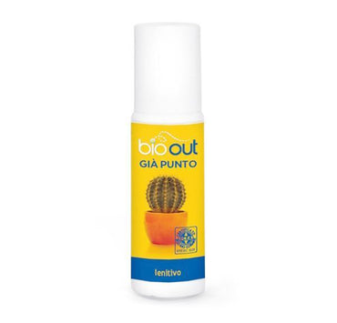Bio Out Stick nakon uboda 20ml