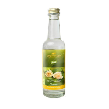 BIO Ružina vodica premium Cosmoveda 250ml - Alternativa Webshop