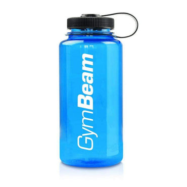 Boca Sport plava GymBeam 1000 ml - Alternativa Webshop