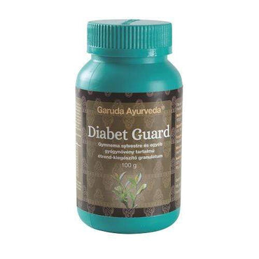 Diabet Guard granule 100g - Alternativa Webshop