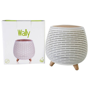 Difuzer Wally Gisa - Alternativa Webshop