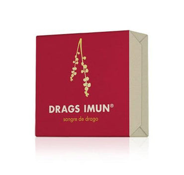 Drags imun sapun Energy 100g