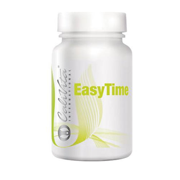 Easy Time Calivita 60 kapsula - Alternativa Webshop