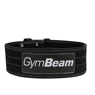 Fitness remen Arnold GymBeam - Alternativa Webshop