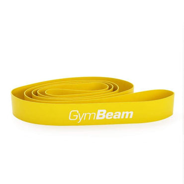 Guma za vježbanje Cross Band Level 1 GymBeam - Alternativa Webshop