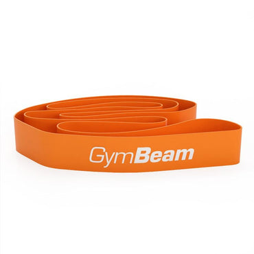Guma za vježbanje Cross Band Level 2 GymBeam - Alternativa Webshop