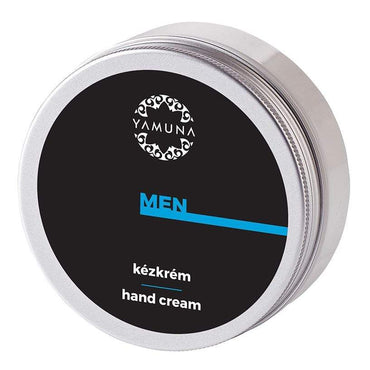 Krema za ruke Men Yamuna 50ml - Alternativa Webshop