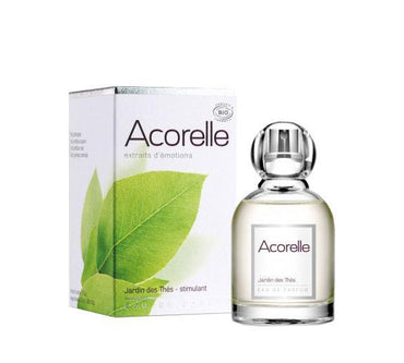 Parfem Land of cedar (Ohrabruje) Acorelle 50ml