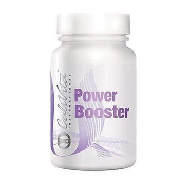 Power booster Calivita 90 tableta - Alternativa Webshop