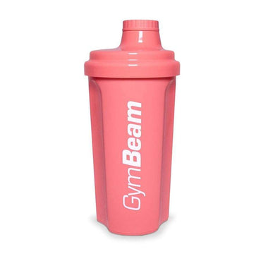 Shaker koraljni GymBeam 500ml - Alternativa Webshop