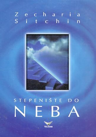 Stepenište do neba