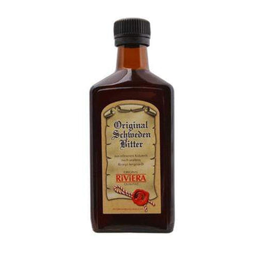 Švedska grenčica Original Riviera 250ml - Alternativa Webshop