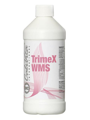 Trimex Calivita 473ml