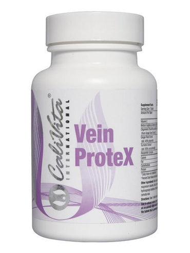 Vein Protex Calivita 60 tableta