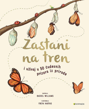 Zastani na tren - Alternativa Webshop