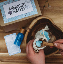 Load image into Gallery viewer, Moonlight Waters Mini Potion Kit