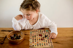 Growing Kind Crystal Discovery Kit