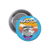 NKOTB Virtual Cruise 2020 Button