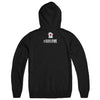 NKOTB House Party Charity Hoodie