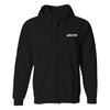 NKOTB Virtual Cruise 2020 Zip Hoodie