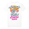 NKOTB Virtual Cruise 2020 Tee