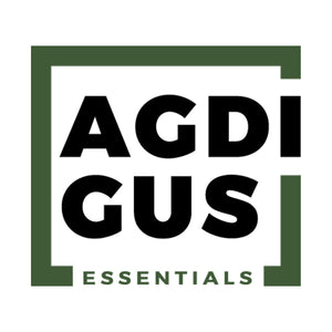 Agdigus Essentials
