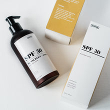 Load image into Gallery viewer, BUY 2 GET 1 FREE! SPF 30 Sunscreen + Collagen Lotion - Agdigus Essentials