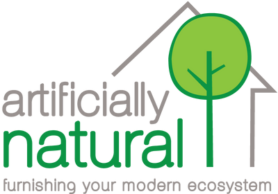 artificially-natural-logo