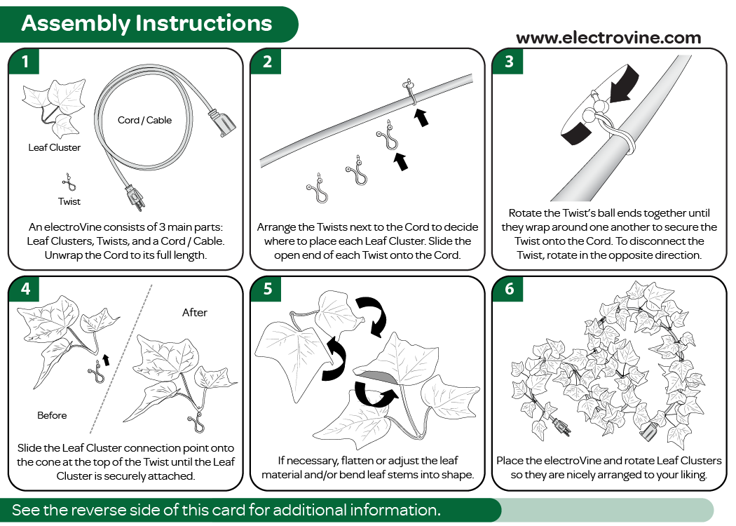 electroVine-Instructions-2