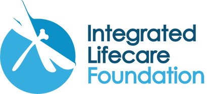 Integrated Lifecare Foundation
