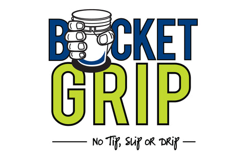 BUY BUCKET GRIP