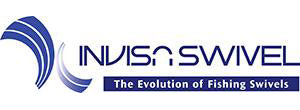 BUY INVISASWIVEL